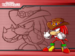 :SB: Classic Knuckles