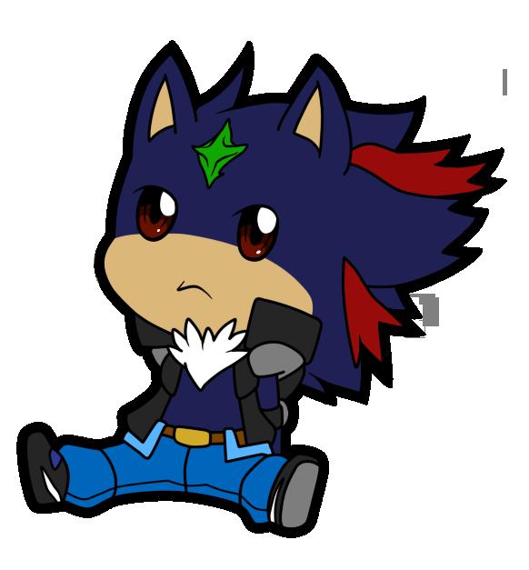 LeatherRuffian's Profile Picture