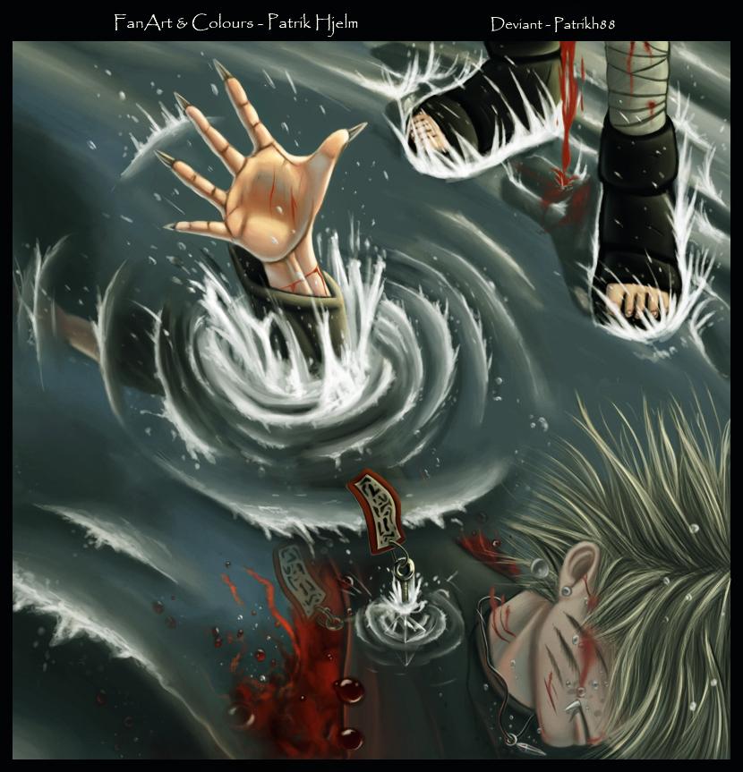 http://fc03.deviantart.net/fs24/f/2007/339/e/8/Sasuke_VS_Naruto_by_patrikh88.jpg