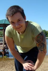 Mildegard's Profile Picture