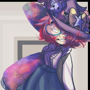 zomilla's Profile Picture