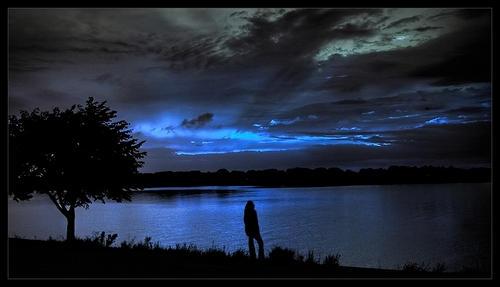 Feeling_Blue_by_lowapproach.jpg