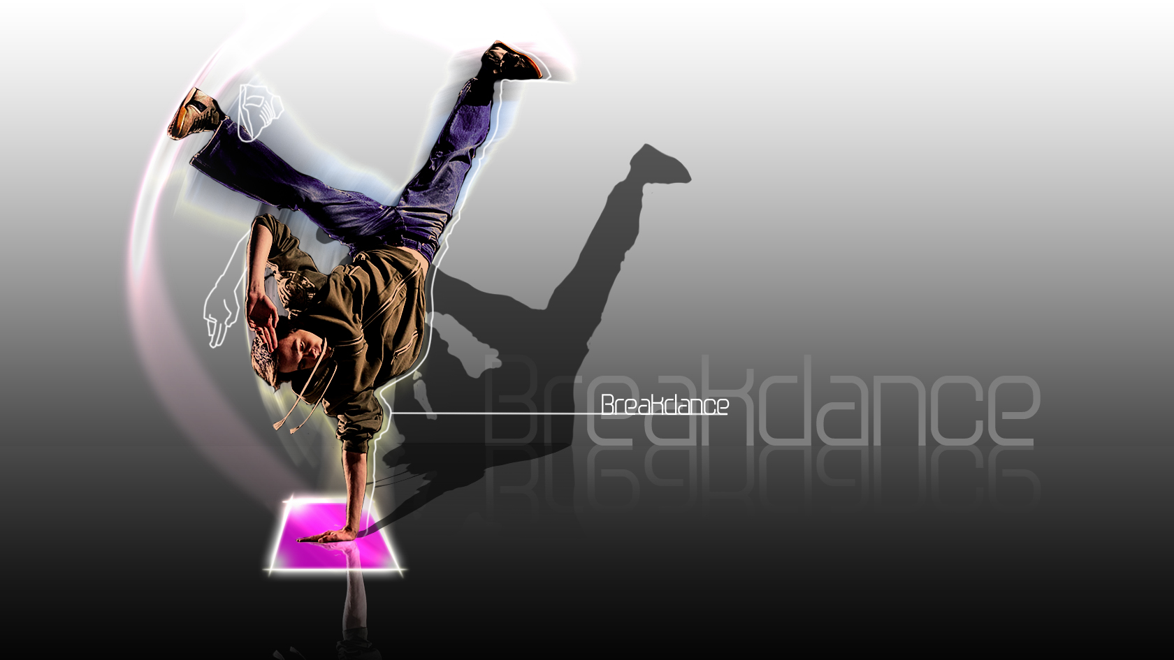 i heart dance wallpapers - photo #37