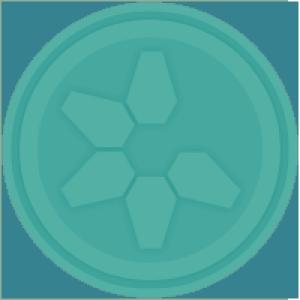 blue-elem3nt's Profile Picture