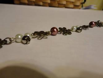 Celtic bracelet1