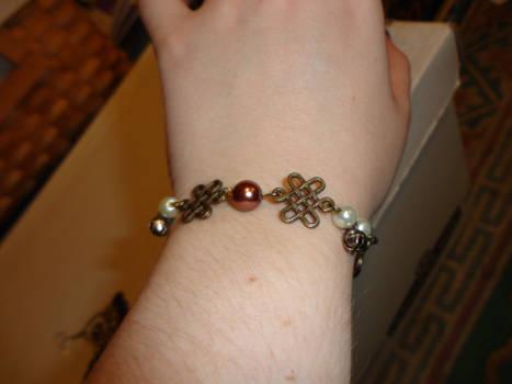 Celtic bracelet2