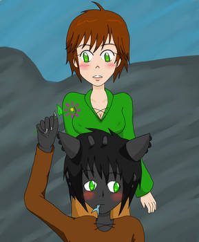 toothlessxhiccup | Explore toothlessxhiccup on DeviantArt