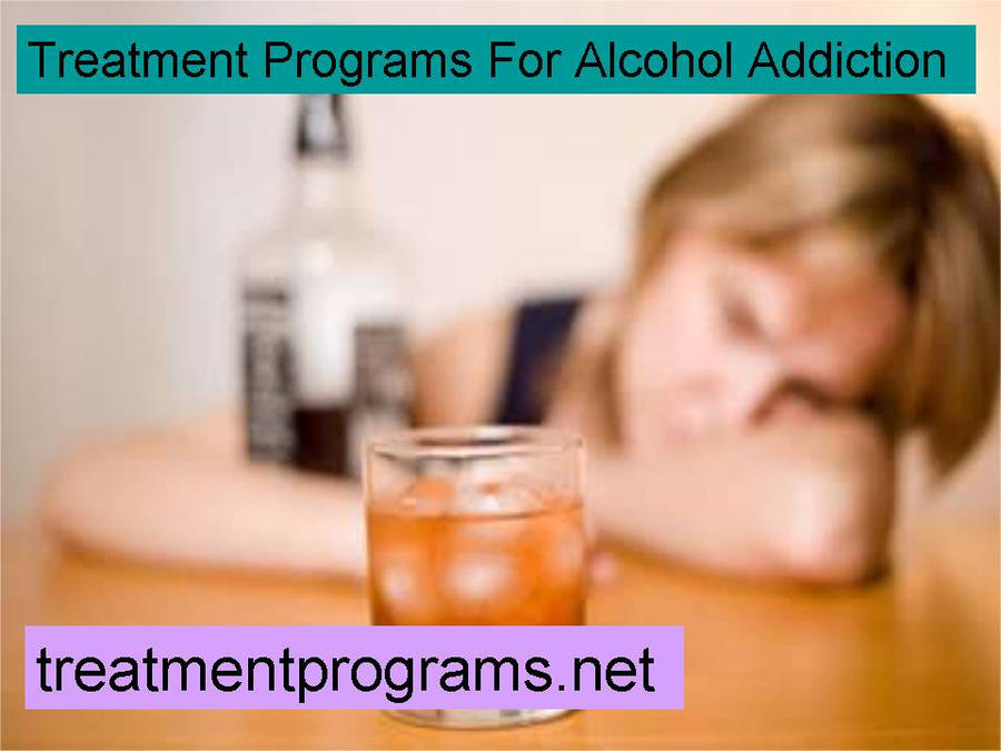 Sex after alcohol rehab