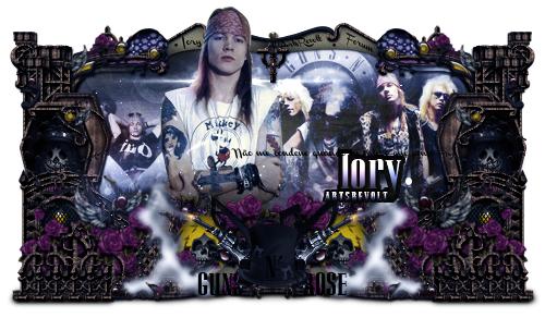 Guns N' Roses Guns_n__roses_by_iory000-dckmx78