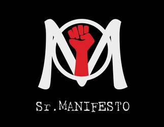 Sr.Manifesto