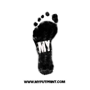 TheMyfutprint's Profile Picture