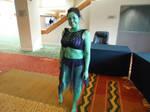 StarFest 2013 - 005