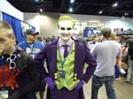 Denver Comic Con 2013 - 049