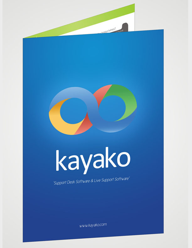 catalog design kayako1 by ankurthukral