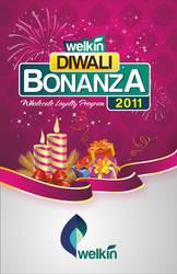 Diwali Bonanza