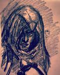 Altair by lordcorvusloki