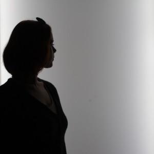 LeenaKill's Profile Picture