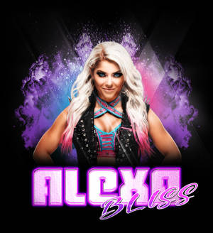 Alexa Bliss