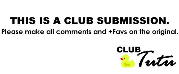 Club Watermark 001 by Club-Tutu
