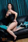 Laura W sexy 01