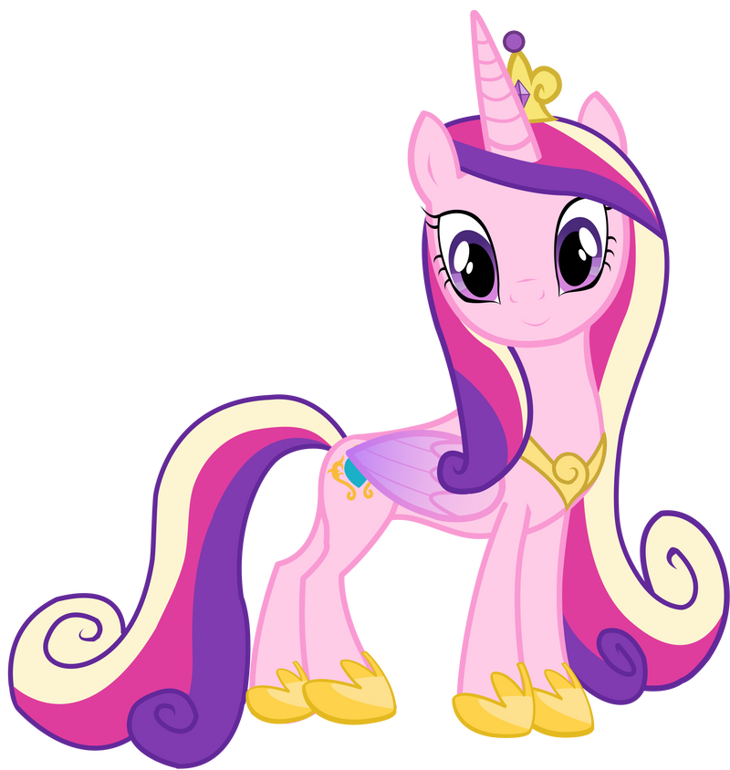 Request Limit Exceeded Images Of Princess Cadence