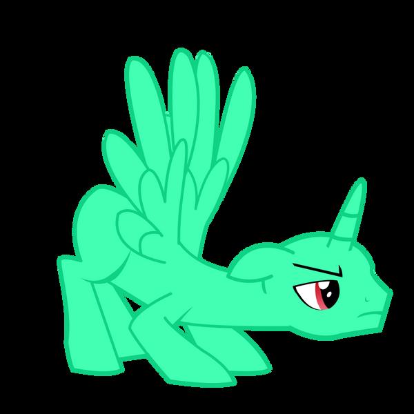 Mlp Alicorn Stallion Base Need a alicorn colt baseMlp Stallion Alicorn Base