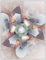 Heavy Turbulence by ChristopherPayne