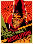 Garden Variety Revolution