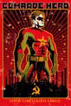 C-Comrade Hero