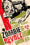 Revolting Zombies