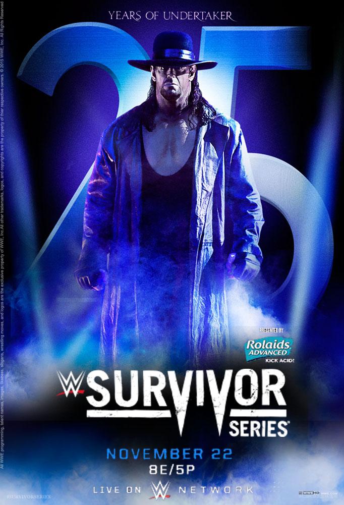 wwe_survivor_series_2015_official_poster