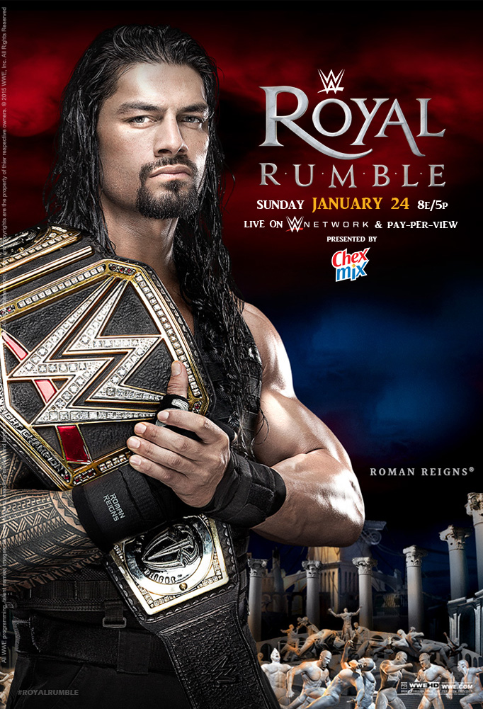 http://renderkidunya.blogspot.com/2016/08/royal-rumble-official-2016-poster.html