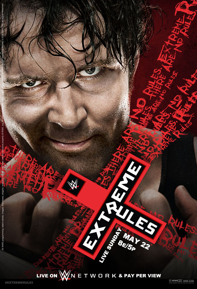 http://renderkidunya.blogspot.com/2016/05/extreme-rules-official-poster.html