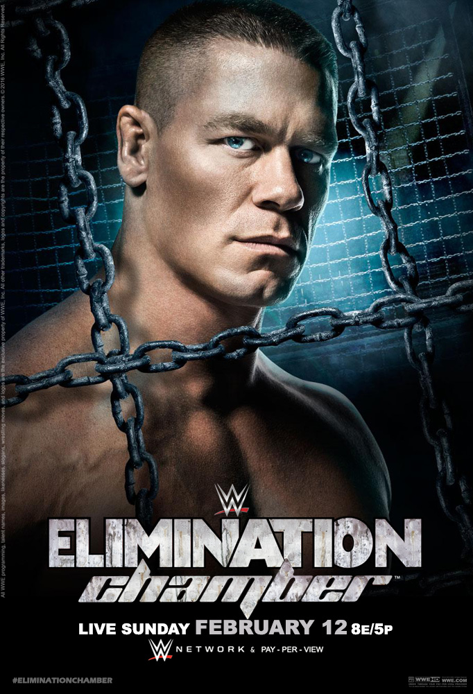 wwe_elimination_chamber_2017_official_po