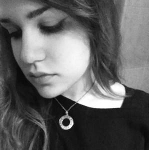 YumieNaamah's Profile Picture