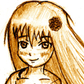 Din avatar