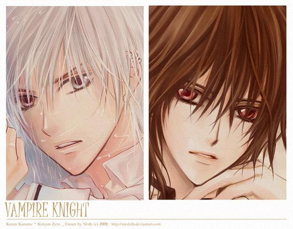 http://fc08.deviantart.com/fs25/f/2008/161/f/c/Vampire_Knight___Night_005_by_mrsloth.jpg