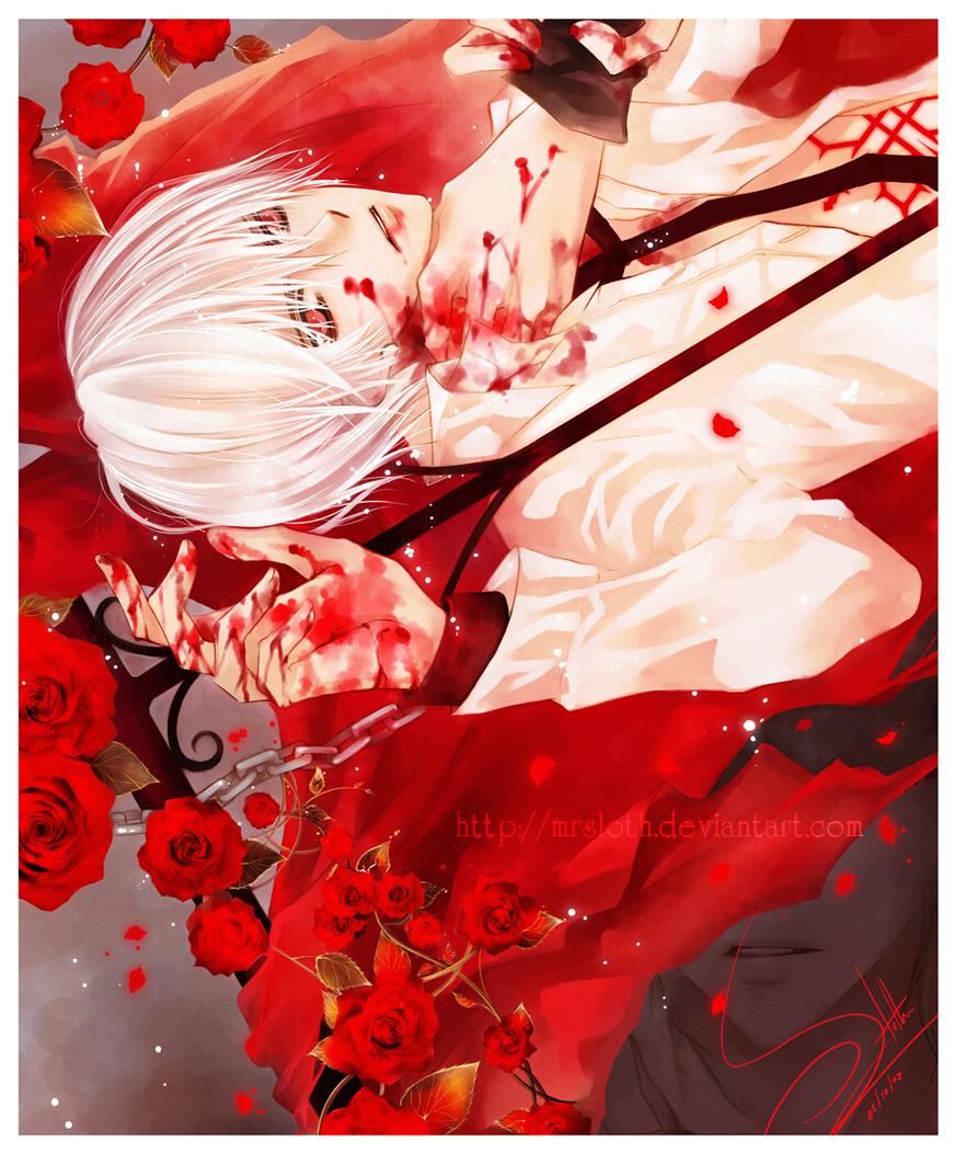 http://fc03.deviantart.com/fs36/f/2008/279/3/9/Vampire_Knight___Night_012_by_mrsloth.jpg