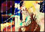 Naruto : Konoha no Hikari II