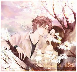 Twilight : Tree Top
