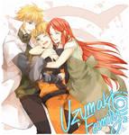 Naruto : In dream