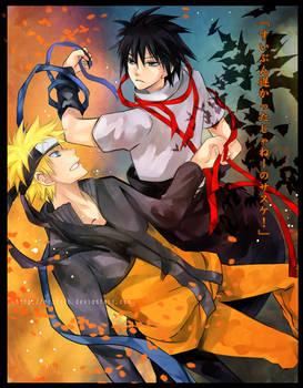 Naruto 631
