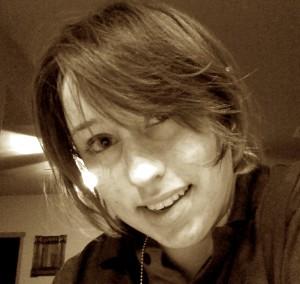 xxRomanoForeverxx's Profile Picture
