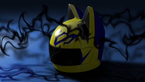 Celty by picano
