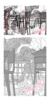 process(afternoon.(shinaya))