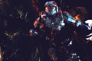 Halo 3 by doomfire