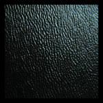 Dark Texture by inacom