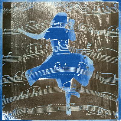 Untitled - Van Dyke Blue by no-purgatory