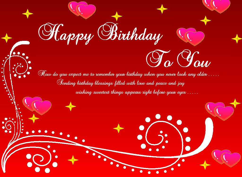 Birthday wishes by craft lover on deviantart birthday wishes by craft lover bookmarktalkfo Choice Image