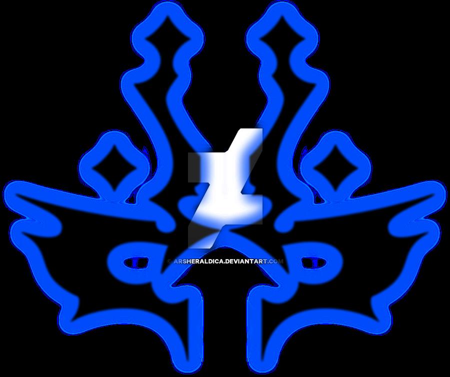 Raziels Symbol By Kriss80858 On Deviantart